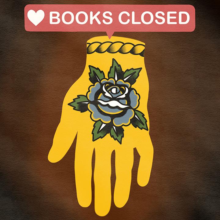 booksclosedWEB.jpg